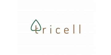 TRICELL - OUR LATEST INNOVATION,  ECO-FRIENDLY NONWOVEN - EcoWipes