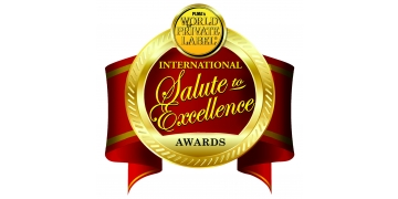 Certyfikat Salute to Excellence  - EcoWipes